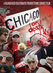 chicago or death